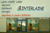 Notre magasin