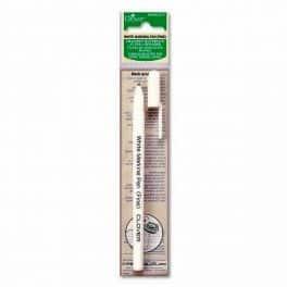 Clover Marqueur blanc
