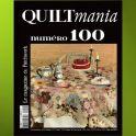 QUILTmania n°100