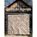 Quilts de légende
